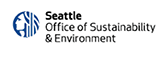 Seattle Office Of Sustainablitiy